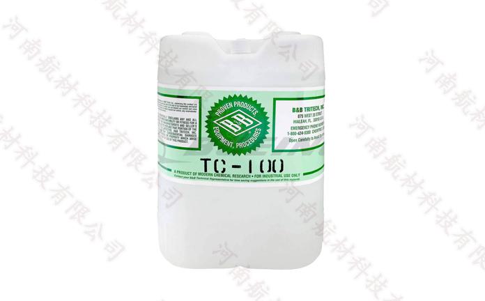TC-100发动机清洗剂.png