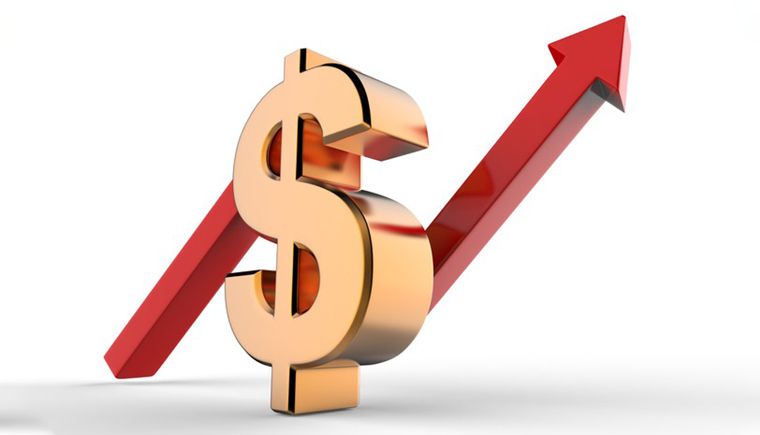 影响航空润滑油价格的因素有哪些.png