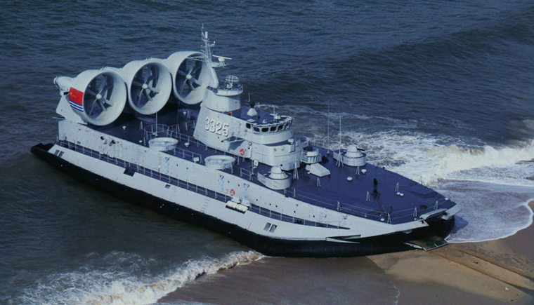 欧洲野牛气垫船.png