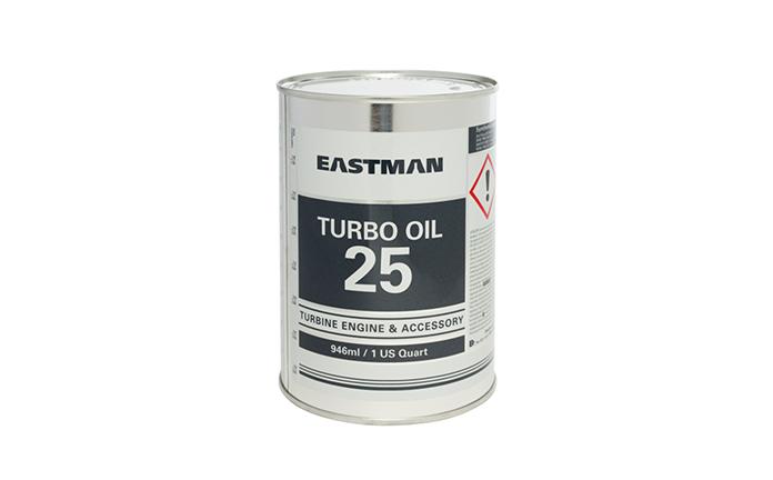 eastman25航空涡轮机油.png