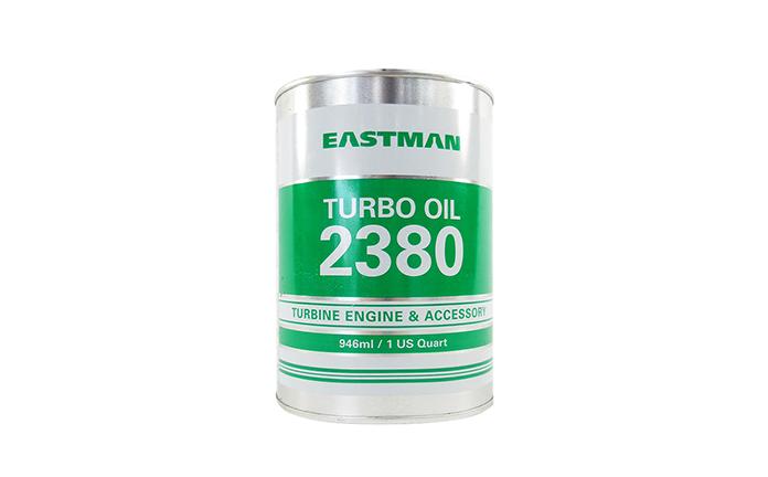 eastman2380航空涡轮机油