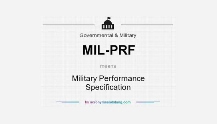 美军标MIL-PRF-81322G.png