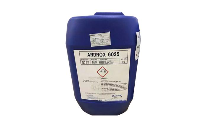 ARDROX6025通用航空清洗剂.png