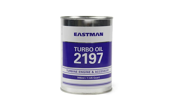 Eastman2197航空涡轮机油.png
