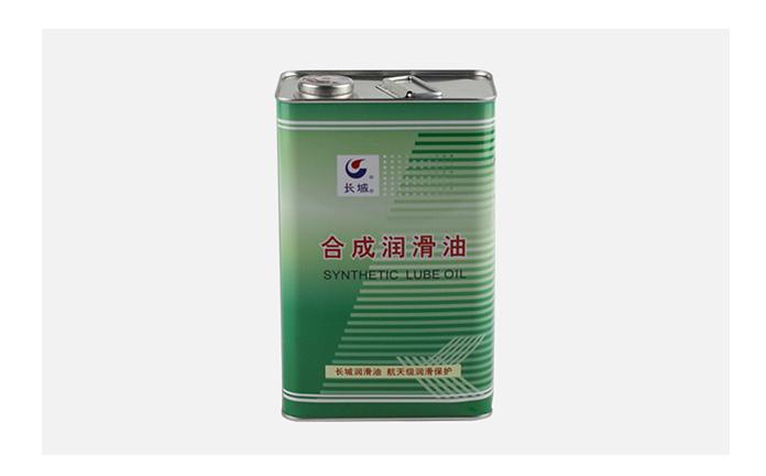 长城4106合成润滑油.png