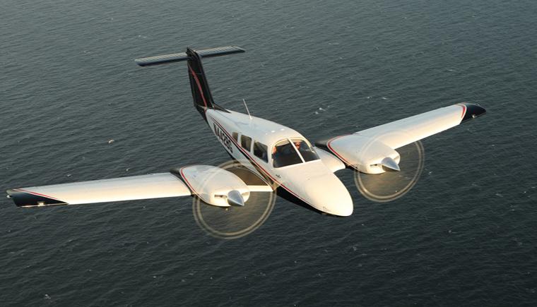 20号航空润滑油主要用于活塞飞机.png