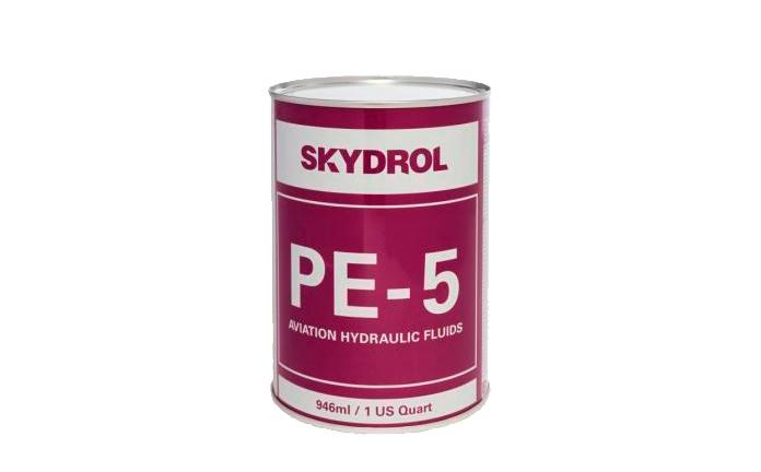 Skydrol PE-5.jpg