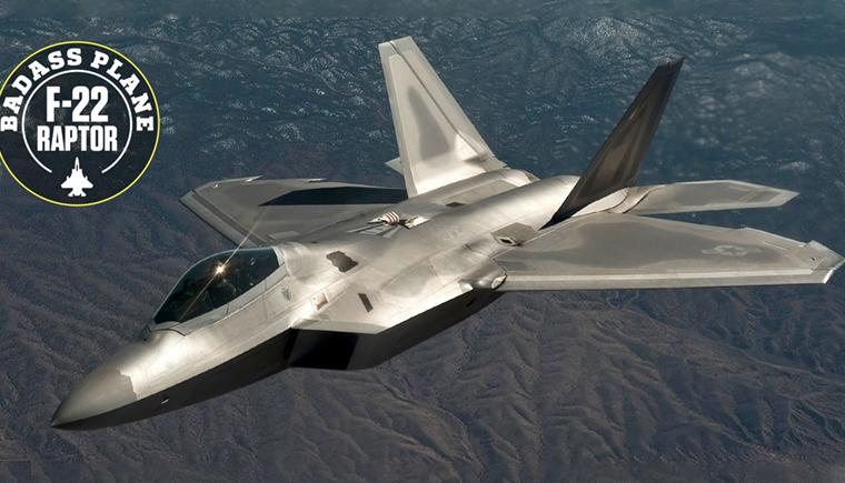F-22战斗机.png