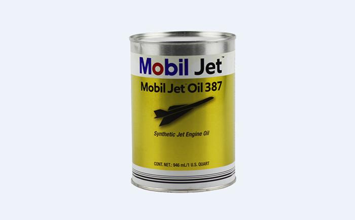 新一代涡轮机油_美孚387航空润滑油评测.jpg