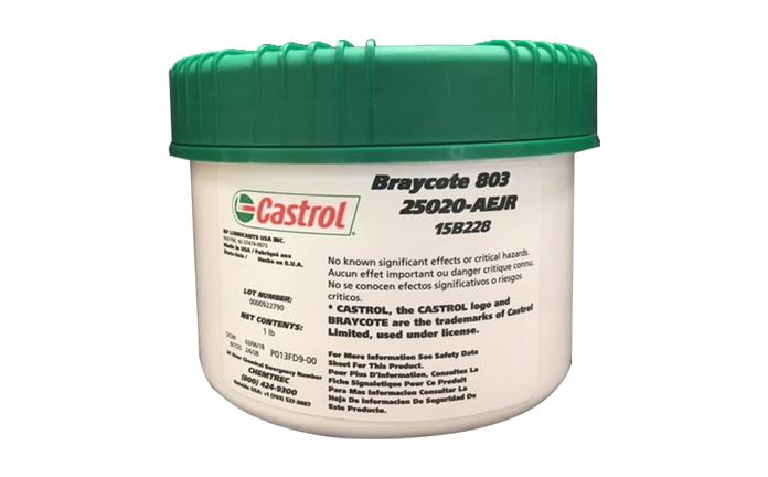 braycote_803RP__1磅包装——网站图.png