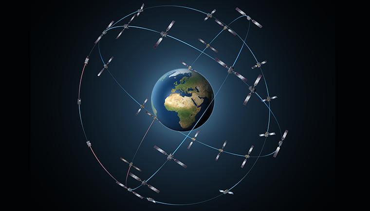 伽利略卫星导航系统.png