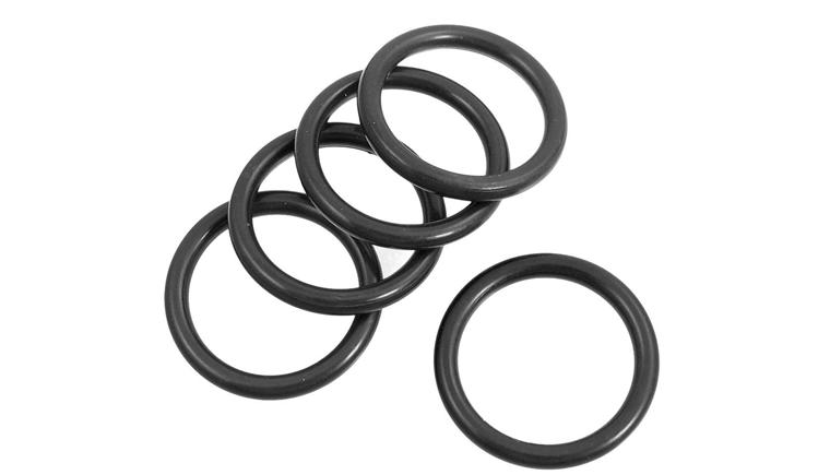 O型橡胶密封圈领域7057润滑脂的应用概况.png