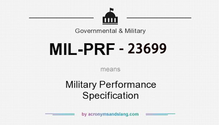 MIL-PRF-23699.png