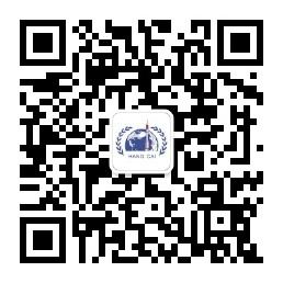 河南航材科技有限公司二维码