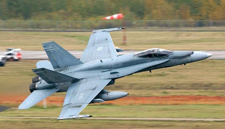 加拿大空军CF-18战斗机.png