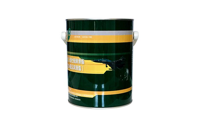 7254G高低温二硫化钼润滑脂.png