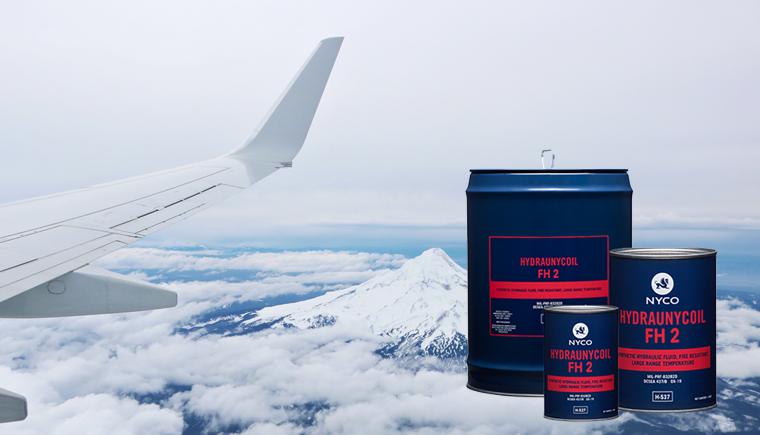 尼科FH2是常见的耐燃航空液压油之一.png