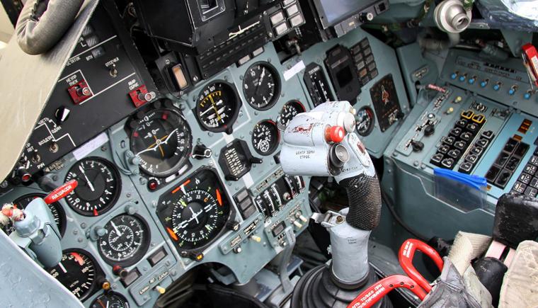 长城特系列仪表脂主要用于战斗机的仪表.png
