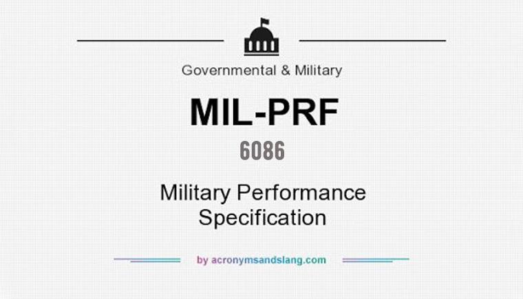 MIL-PRF-6086F.png