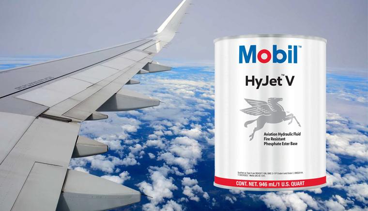 Exxon Hyjet V更名为Mobil Hyjet V.jpg
