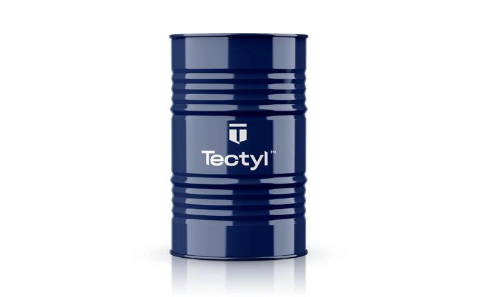 Tectyl 930E内燃机防腐润滑油.png