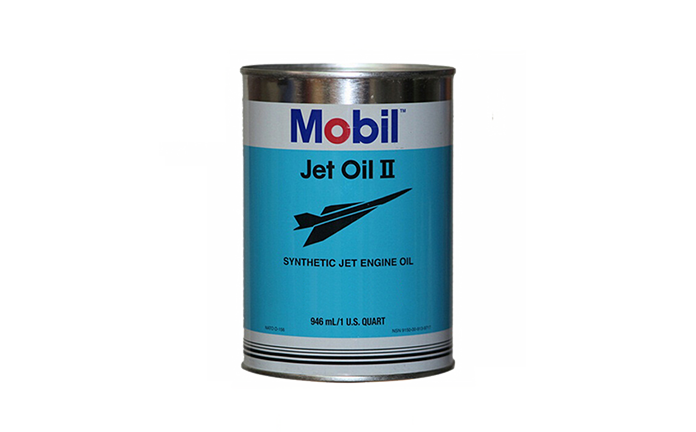 Mobil-jet-Oil-II.png