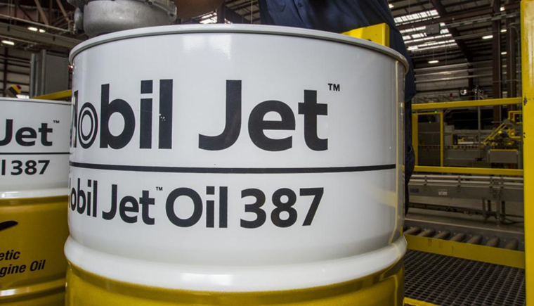 Mobil Jet Oil 387.png